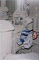 Class2 modulating actuator cement factory.jpg