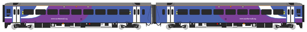 Class 158 Northern Rail Diagram.PNG