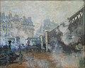 Claude Monet, 1877, Saint Lazare, Musée Marmottan Monet.jpg