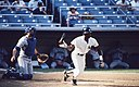 Claudell-washington yankees 08-19-1988.jpg