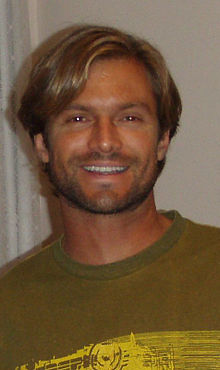 Claudio Heinrich (cropped version).jpg