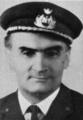 Claudio Solaro.png