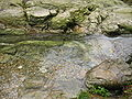 Clear Water of Lushan 02.JPG