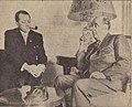 Clementis a Masaryk.jpg