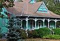 CleoMiller house.jpg