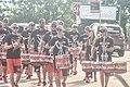 Cleveland Browns Drumline (29032140382).jpg