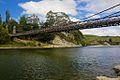Clifden Suspension Bridge.jpg
