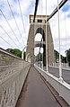 Clifton Suspension Bridge in Bristol.jpg