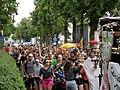 Climate Camp Pödelwitz 2019 Dance-Demonstration 26.jpg