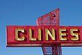 Clines Corners, NM.jpg