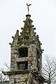 Clocher de la chapelle Notre-Dame-de-la-Clarté, Kervignac, France.jpg