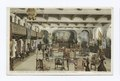 Cloister Music Room, Glenwood Mission Inn, Riverside, Calif (NYPL b12647398-74498).tiff