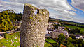 Clones Round-tower-top-3.jpg