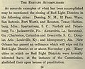 Closing of Red Light Districts - from, The War department commission on training camp activities (IA wardepartmentcom00unitrich) (page 30 crop).jpg