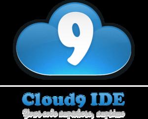 Cloud9 IDE - Cloud9