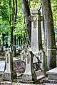 Cmentarz żydowski 0103.jpg