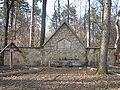 Cmentarz Baczal.jpg