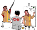 Cnn whitewashing bahrain dictatorship.png