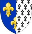 CoA of Anne of Brittany.png