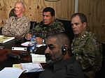 Coalition, Afghan leaders begin ANSF transition process DVIDS351611.jpg