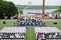 Coast Guard Academy's commencement exercises 130522-G-ZX620-099.jpg