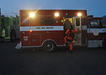 Coast Guard Air Station Kodiak MH-60 Jayhawk helicopter crew safely returns from a medevac of a 28-year-old m DVIDS1098248.jpg