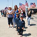 Coast Guard Cutter Bertholf returns after 140-day deployment 140811-G-US251-711.jpg