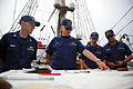 Coast Guard Cutter Eagle 120705-G-ZX620-053.jpg
