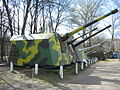 Coastal artillery.MWP.JPG