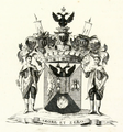 Coat of Arms of Bezborodko family.png