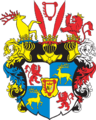 Coat of Arms of Duchy of Courland.png