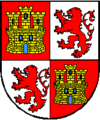 Coat of arms Albitzur.png