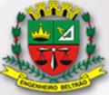 Coat of arms of Engenheiro Beltrão PR.png