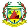 Coat of arms of São Domingos das Dores MG.PNG