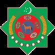 თურქმენეთი - Turkmeneti