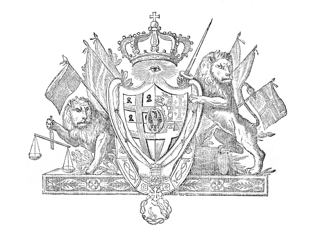 source uploadwikimediaorg report saskatchewan coat of arms coloring page