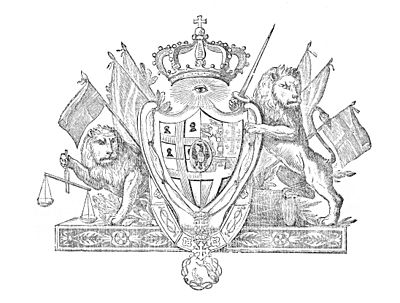 Coat of arms of the Kingdom of Sardinia 8.jpg