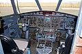 Cockpit N262.jpg