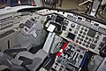 Cockpit of Regional Express Airline's (VH-ZRN) SAAB 340B (5).jpg