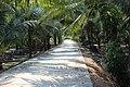 Coconut Avenue - panoramio.jpg