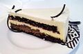 Coconut cake, Sowa, Suchy Las.jpg