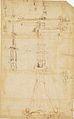 Codex Atlanticus.jpg