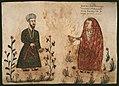 Codice Casanatense Shirazians.jpg