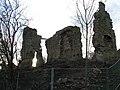 Codnor castle02.jpg