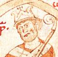 Coelestin III (cropped).jpg