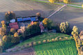 Coesfeld, Mühle Hautmann -- 2014 -- 4084.jpg
