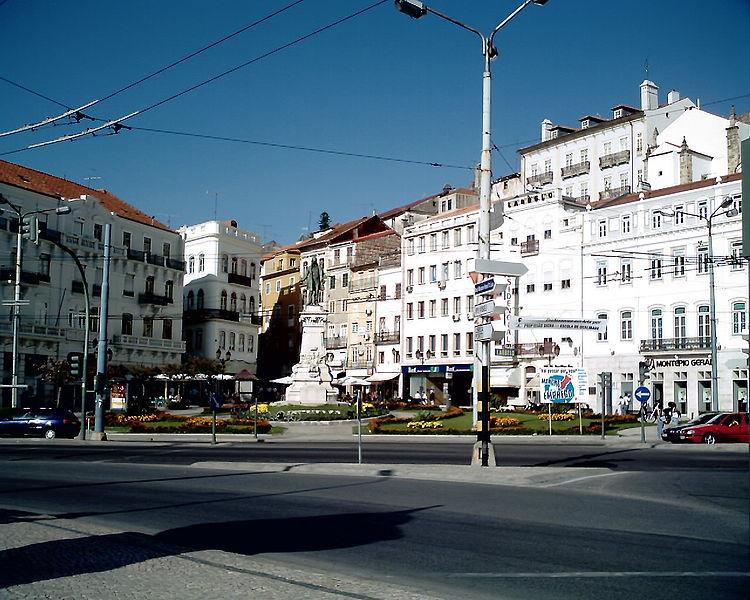 Image:Coimbra Portagem.JPG