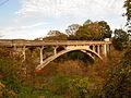 Cold Spring Bridge Lehigh Co PA.JPG