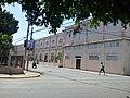 Colegio San Benito Abad.jpg