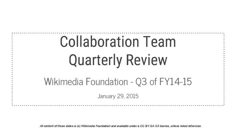 File:Collaboration Q3 2014-15 WMF Quarterly Review.pdf